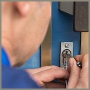 North Center IL Locksmith Store, North Center, IL 773-649-1309